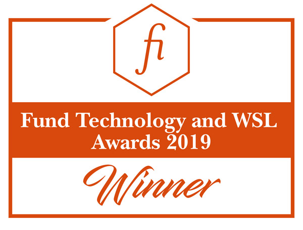 Interactive Brokers reviews: 2019 Fund Technology and WSL Awards - Best Broker-Dealer Futures