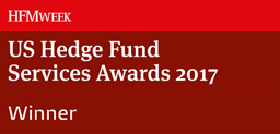 Interactive Brokers reviews: Winner 2017 US Hedge Fund Services Awards